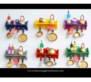 Quality Creative refrigerator magnet, resin custom fridge magnet, promotional fridge magnets for sale