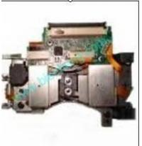 Quality PS3 KES-410A only lens, KEM-410ACA laser lens,KES-450A only lens for sale