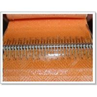 Buy Desulfurization filter fabric at wholesale prices