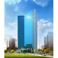 Table Formwork System , Timber Beam Formwork For Sky Center Hotel Tower for sale