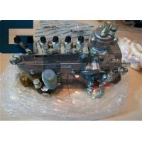 China PC270-7 PC220-7 Excavator Fuel Diesel Injection Pump 6738-71-1310 on sale