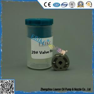Quality HOT! marine densoexpansionvalve 095000-6340(095000634#), 095000 6340 diesel inejctro valve D for sale