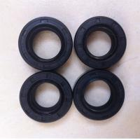 Quality Shaft seal supplier for sale