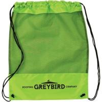 Quality Selling well all over the world excellent quality drawstring bags target Made in China for sale