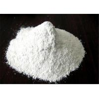 China 95% Min Calcium Fluoride Powder CaF2 For Metallurgy ISO 9001 Approval on sale