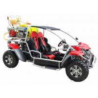 Quality Desert Buggy/ Engine 500CC-1 for sale