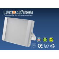 Hanging Chain Led low bay light 150w 120degree CRI>80 5700K industrial led low