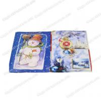 Quality Pop-up Greeting cards S-1205 for sale