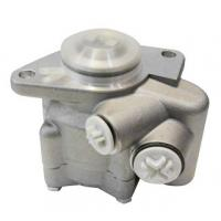Quality Benz Power Steering Pump ZF 7684 955 121 for sale