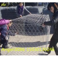 Quality Gabion Boxes/Gabion Basket/Gabion Mesh/Gabion mattress/gabion for sale