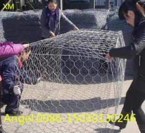 Buy Gabion Boxes/Gabion Basket/Gabion Mesh/Gabion mattress/gabion at wholesale prices