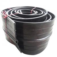 Buy High quality hydrophilic rubber waterstop / rubber waterstop sellers at wholesale prices