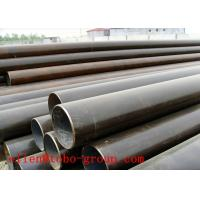 Quality ASME SB677 N08926 seamless pipe tube for sale