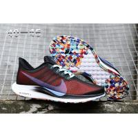 Unisex Nike Zoom X Running CLR2744 Nike Sneakers discount Nike shoes www.apollo-mall.com free shipping for women and men for sale