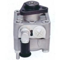 Quality Power Steering Pump for TATA LPK407 for sale