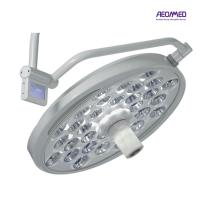 Quality OLM2550 LED Mobile Surgical Lamp for sale