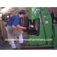 Buy cheap Power hammer from wholesalers