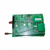 Buy cheap prototype pcb manufacturing SMT PCB Assembly PCB Layout Service from wholesalers