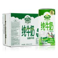 Quality SIG combibloc liquid food paper milk carton aseptic cartons materials for beverage mike factory for sale