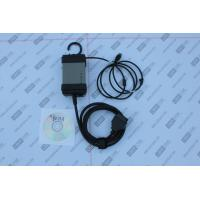 Buy VOLVO Vida Dice diagnostic tool at wholesale prices