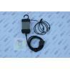 Buy cheap VOLVO Vida Dice diagnostic tool from wholesalers
