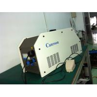 Quality Induction Hardening Machine For Steel Preheating for sale