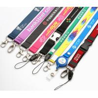 Quality Office & School Supplies Other Office & School Supplies Custom printed lanyard for sale