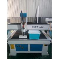 Buy cheap 1325 wood working CNC router machine wood engraving machine for furniture from wholesalers