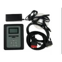 Quality Subaru SSMIII Diagnostic Scanner Car Diagnostics Scanner for sale