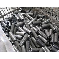 Quality ASTM A519 Seamless Steel Pipes Cutting Length for sale