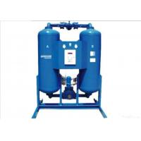 Quality Heatless Regenerative Desiccant Air Dryer for sale