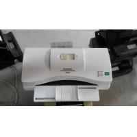 Quality 899G315004 Ad200 Fuji frontier minilab Densitometer used for sale