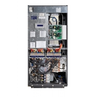 Quality Eaton 9390 160KVA Uninterruptible Power Supply System for sale