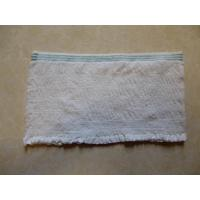 Quality OEM Washable Highly Stretchable Soft Spandex Polyester Mesh Incontinence Briefs / Pants for sale