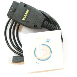 Quality VAG908 Diagnostic Cable for sale