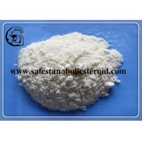 Quality Parabolan Raw Hormone Powders Trenbolone Hexahydrobenzyl Carbonate for Muscle Building for sale