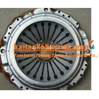 3483030032 Renault Auto Sachs Scania Truck Mercedes Benz Clutch Cover for sale