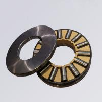 Buy Thrust Load Cylindrical Roller Bearing Axial 81238M For Iron Making Machine at wholesale prices