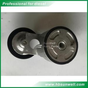 Quality Original/Aftermarket High quality Cummins ISF2.8 Diesel  Engine Part Belt Tensioner 5398362 for sale