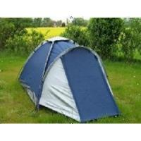 Quality Camping Tent (WD-TE0015) for sale