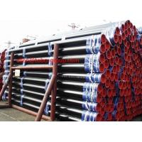 Quality API Steel Pipe for sale