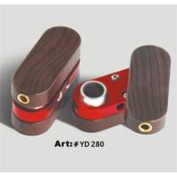 Buy Smoking pipe at wholesale prices