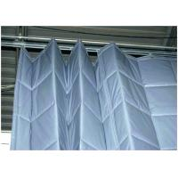 Quality Temporary Sound Wall Fence sound control panel sound reduction 30dB customized size 1830mm x 2900mm for sale