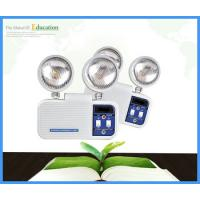 Buy cheap plastic emergency light el015b light led light el001a exit lightquality Save from wholesalers