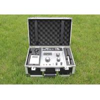 EPX7500 Underground Metal Silver,Gold Detector From China Coal for sale