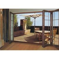 Buy cheap Folding door from wholesalers