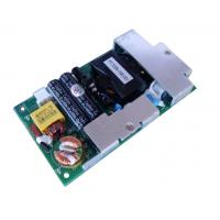 Quality Constant Voltage 12V 5A 60W LCD TV Power Supply Board 120V 60Hz for sale