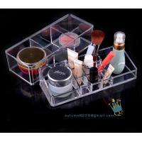 Quality professional makeup stand for sale