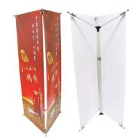 Quality Display Stand (BS-P086) for sale