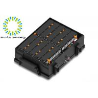 China Safe High Performance Lipo Battery 250Ah , Electric Car Lipo Lithium Polymer Battery on sale